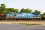 CSX 7310   